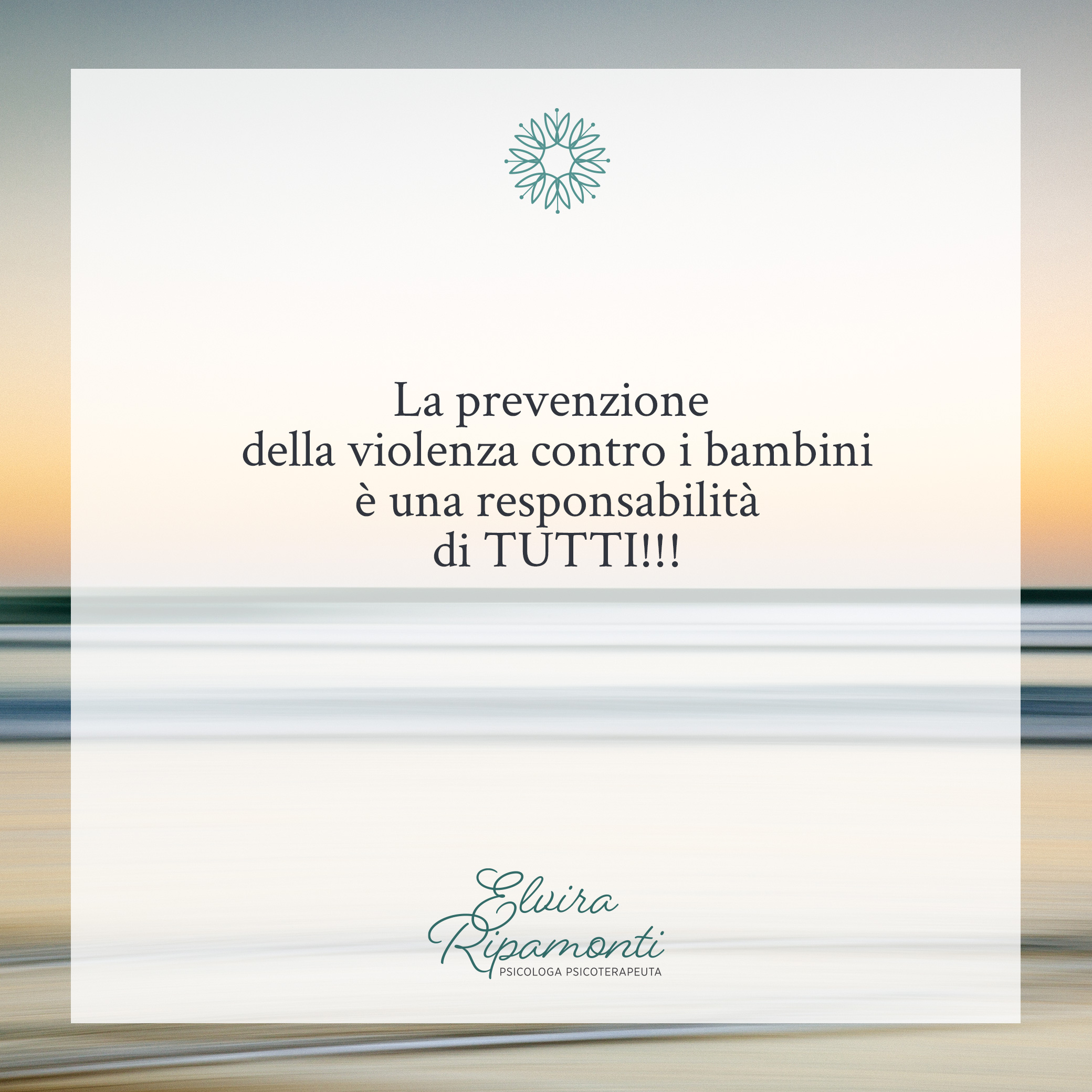 img prevenzione abuso sessuale