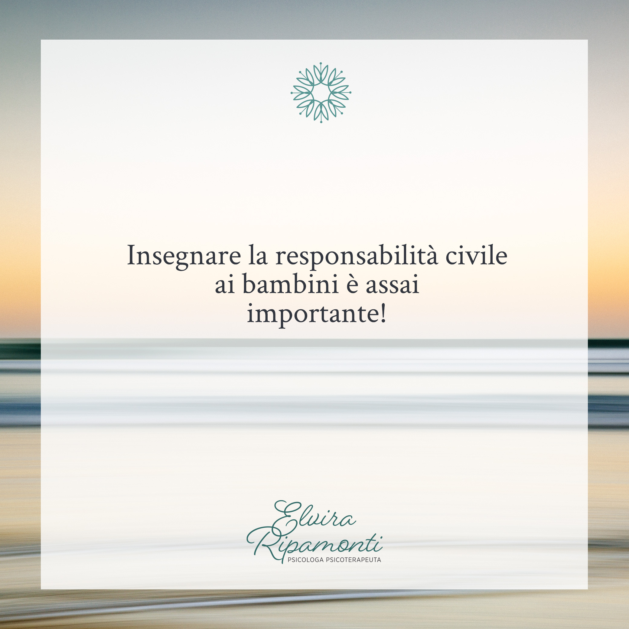 img responsabilità sociale