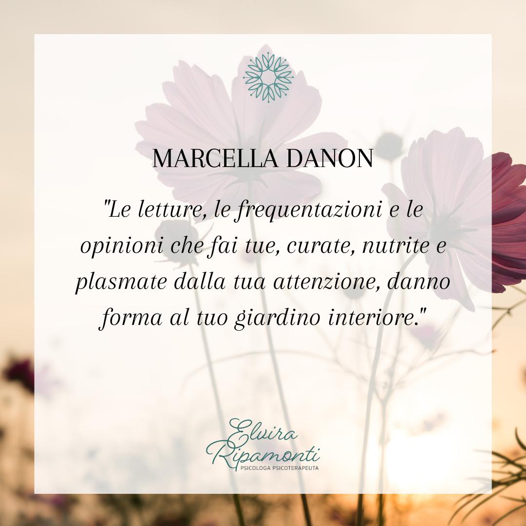 img Marcella Danon