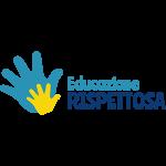 logo educazione rispettosa